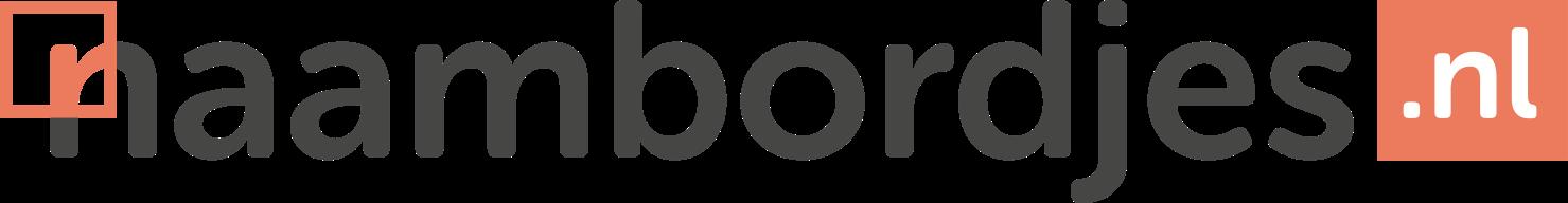 Naambordjes.nl – de nummer 1 in gepersonaliseerde naambordjes